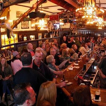 Choles Bar