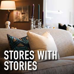 stores-with-stories-square