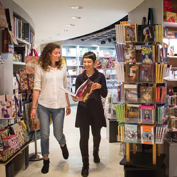 AKAG-gift-shop_square