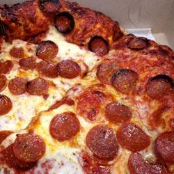 Bocce-pizza-250x250