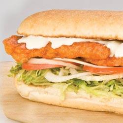 chicken-finger-sub-250x250
