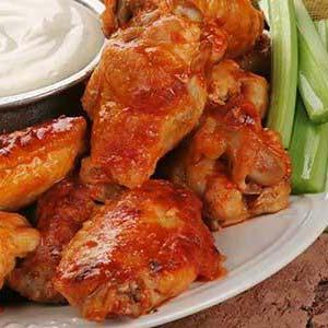 chicken-wings-250x250