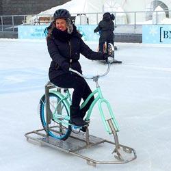 ice-biker-250x250