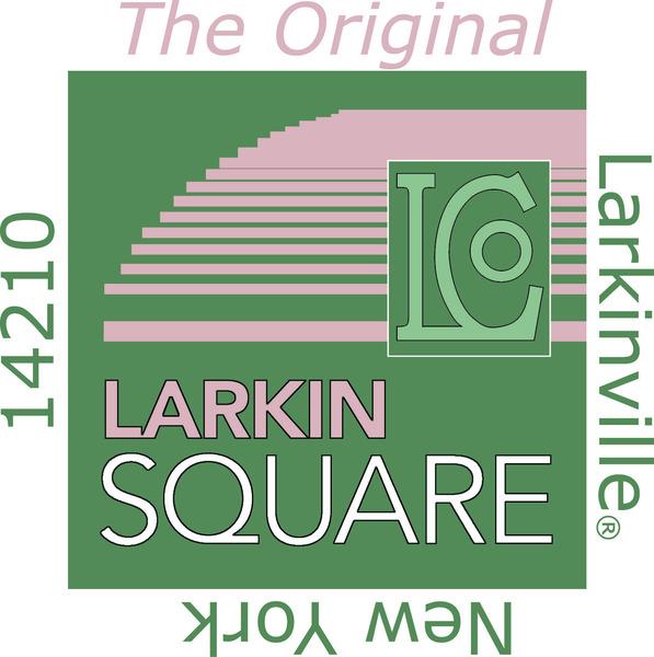 larkin-square-original-logo.jpg