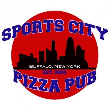 sportscitypizzapublogo0.jpg