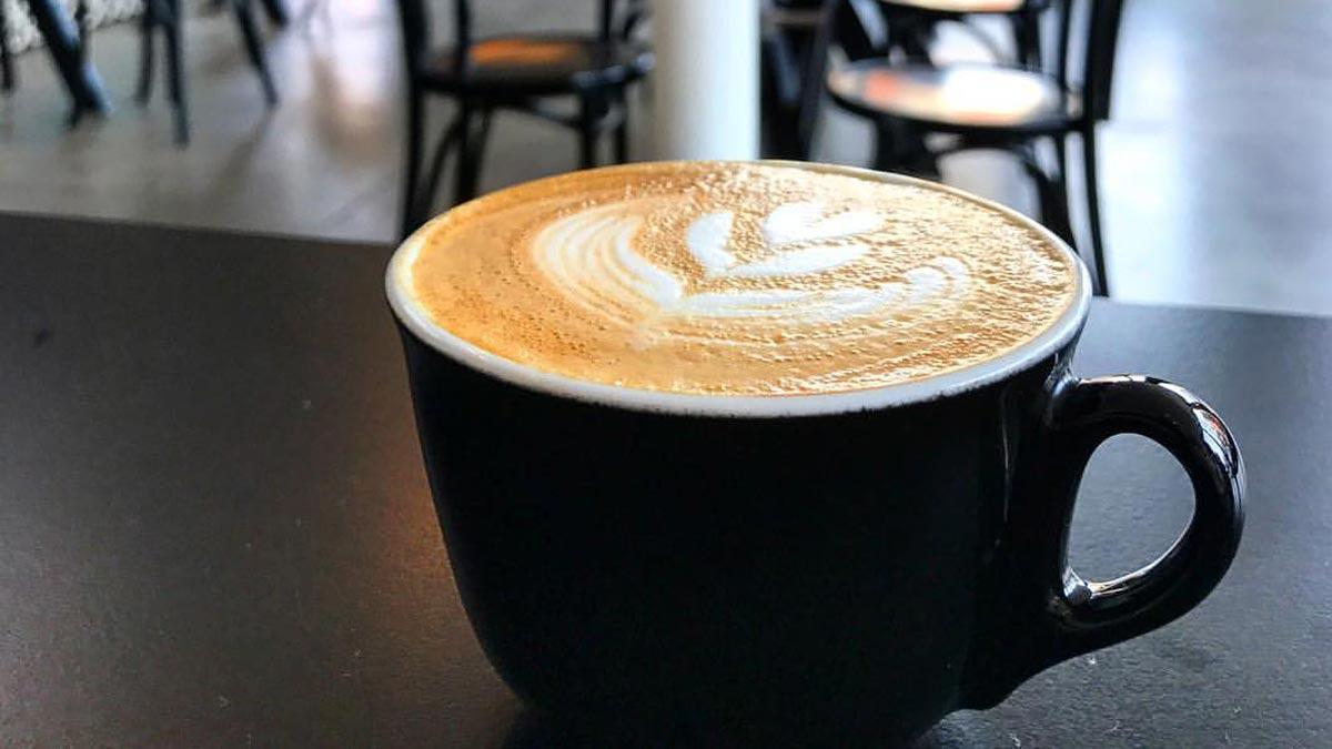 Tipico Coffee