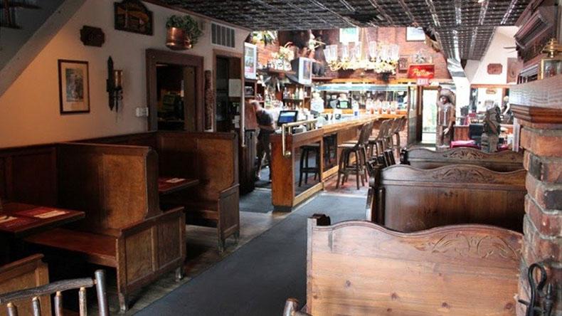 p-Gabriels-Gate-Restaurant_54_990x660_201406012249