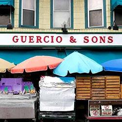 Guercio-exterior-250x250