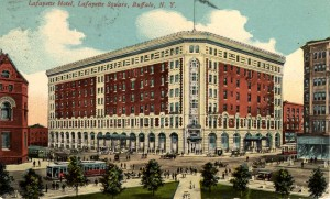 lafayette-hotel_historic