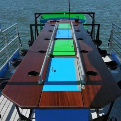 Cascade-Cycleboats-SD7.JPG