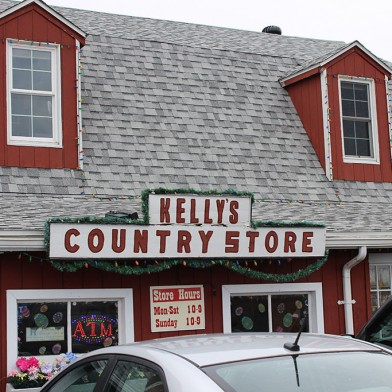 Kelly-Storefront