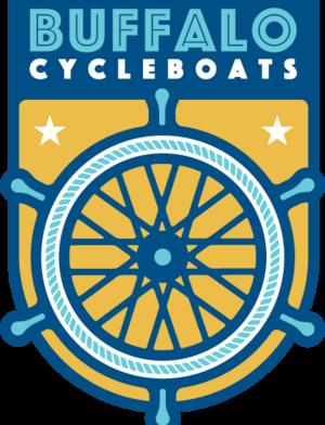 cycleboat-logo0.jpg