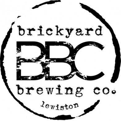 Brickyard Brewing Company Oktoberfest