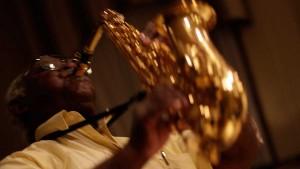 Colored-Musicians-Club-saxophone