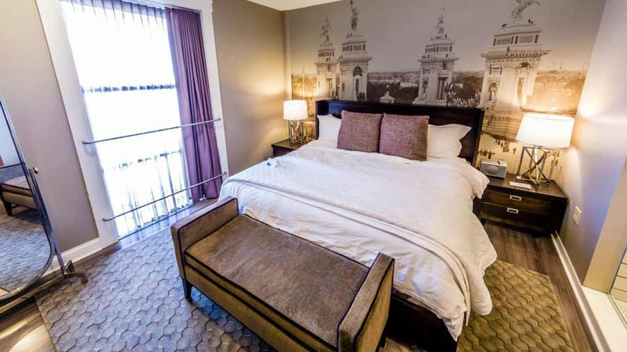 Hotel-Lafayette-900x506