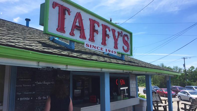 Taffys_3