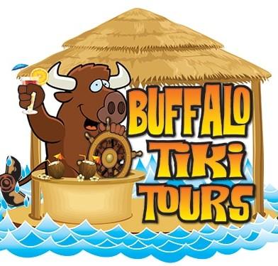 Buffalo-Tiki-Tours0.jpg