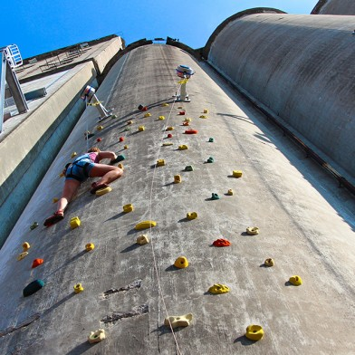 RiverWorks_rockclimb_FB