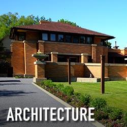 architecture-square