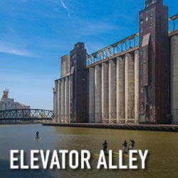 elevator-alley-square