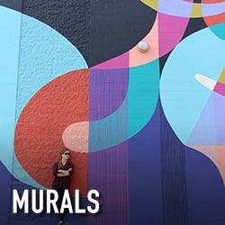 murals-square
