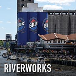 riverworks-square