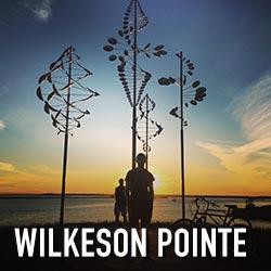 wilkeson-pointe-square