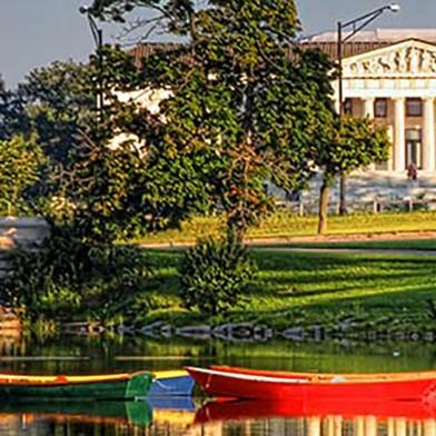 Buffalo-History-Museum_FB