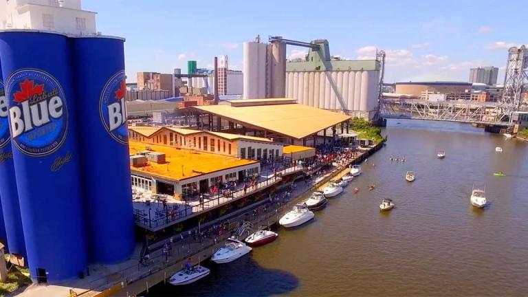 Best New Restaurants In Buffalo Area
