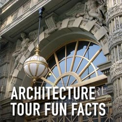 architecture-fun-facts-square