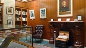 buffalo-erie-county-public-library-mark-twain-manuscript-room-4-2048x1536 2