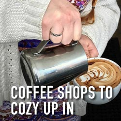 coffee-shops-cozy-up-square