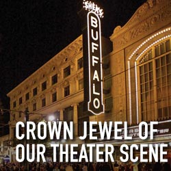crown-jewel-theater-square