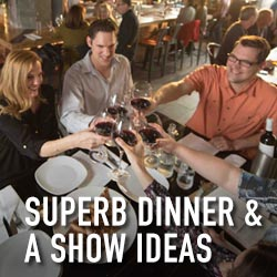 dinner-show-ideas-square