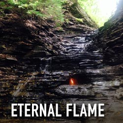 eternal-flame-square