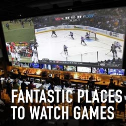 fantastic-places-watch-game-square