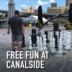 free-fun-canalside-square