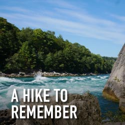 hike-to-remember-square