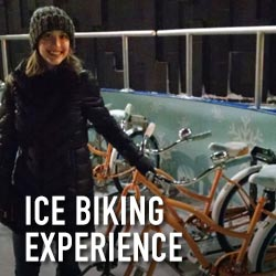ice-biking-square
