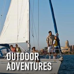 outdoor-adventures-square
