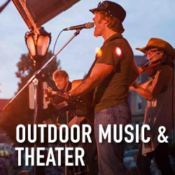 outdoor-music-theater-square