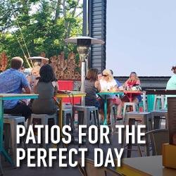 patios-square