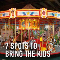 spots-bring-kids-square