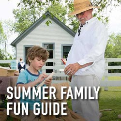 summer-family-fun-square
