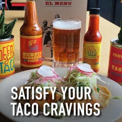 taco-cravings-square