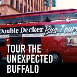 tour-unexpected-buffalo-square