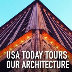 usa-today-architecure-square
