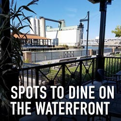 waterfront-dining-square