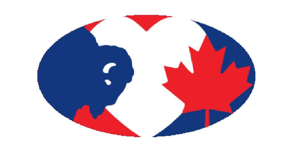 Buffalo Loves Canada