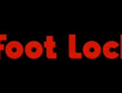 7101bb579be Foot Locker - Walden Galleria Mall - Visit Buffalo Niagara